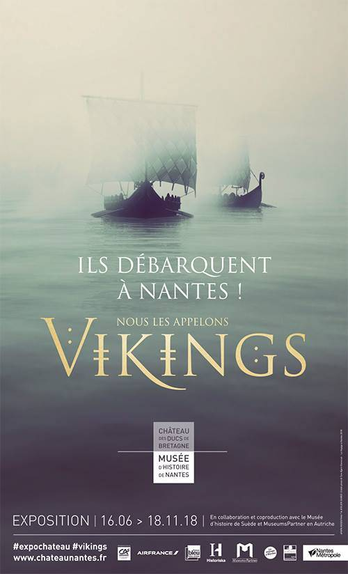 http://idavoll.e-monsite.com/agenda/spectacles-expositions-emissions-tv/exposition-nous-les-appelons-vikings.html